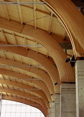 AEIM elabora un diagnostico del sector de la madera en España