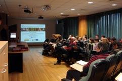 FSC ofrece formacion gratuita para impulsar el empleo verde en Galicia, Extremadura y Asturias