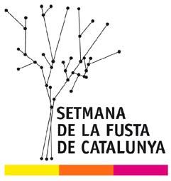 La SETMANA DE LA FUSTA, nuevo fórum expositor del renovado sector de la madera, el mueble y el hábitat de Cataluña