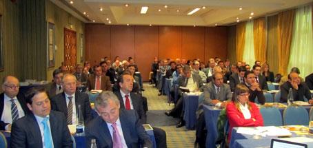 La Asamblea General de AEIM renueva su Código de buenas prácticas ambientales