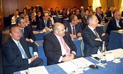 La asamblea de AEIM registra la mayor asistencia de su historia
