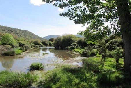 JxB pide mantener el desarrollo rural en el MAPA y añadir biodiversidad y aguas