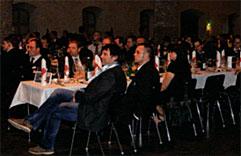 FELDER GROUP celebra su «Meeting Anual 2013»