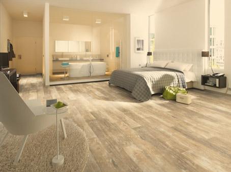 InteriHOTEL contará con un espacio exclusivo de materiales y tecnologías