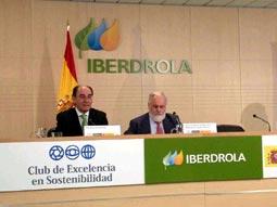 EL ÁRBOL ES VIDA en el Catálogo de Buenas Prácticas Empresariales en Gestión de la Biodiversidad
