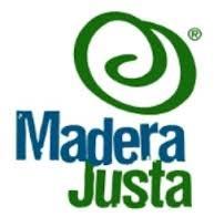 La conveniencia de que exista un sello como MADERA JUSTA