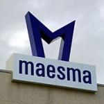 maesma