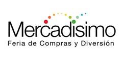 IFEMA y ASEMCOM firman un acuerdo ante la inminente celebración de MERCADÍSIMO