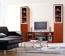ANIEME orientará a los empresarios del mueble sobre la expansión internacional