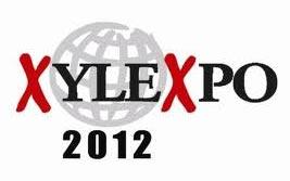 Ya se puede adquirir vía on-line la entrada a XYLEXPO