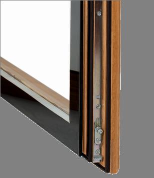 GUIOMAR: La ventana de ADAMEZ