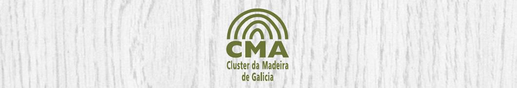 El CMA celebra las III Jornadas de Rehabilitación adentrándose en las entrañas de las obras