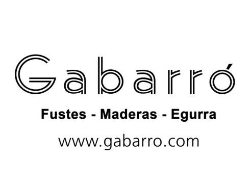 Inauguraci n showroom gabarro madera sostenible es un for Muebles cobo calleja