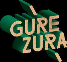 BRICOLAJE EKOLOGIKO, ganador del concurso GURE ZURA para crear un stand itinerante