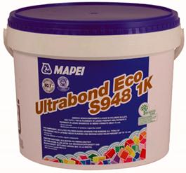 Ultrabond Eco S948 1K, de MAPEI