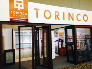 TORINCO en InteriHOTEL 2016