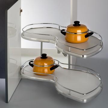 Accesorios para interiores de muebles de MENAGE & CONFORT