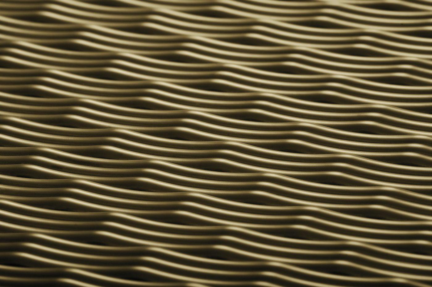 EMEDEC exhibe en MADERALIA materiales revolucionarios y soluciones vanguardistas