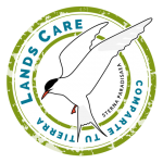 LANDSCARE_logo