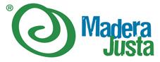 COPADE presentará en Madrid el Sello de Certificación MADERA JUSTA