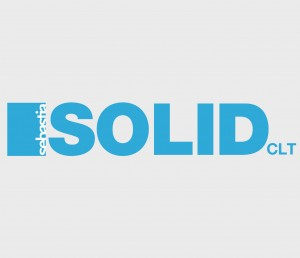 SEBASTIA_SolidCLT