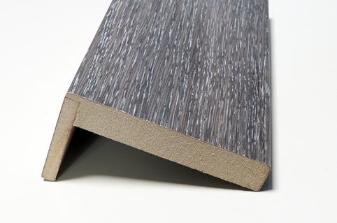 Unión invisible con folio de papel fino