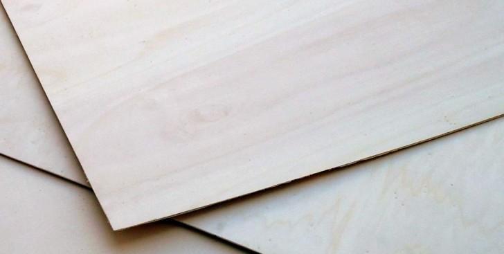 Infoyma fabrica metros c bicos anuales de tablero contrachapado madera sostenible es un - Tablero contrachapado ...