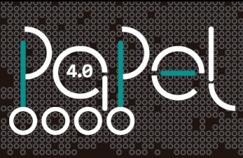 Papel 4.0, el nuevo rol del papel en la sociedad digital