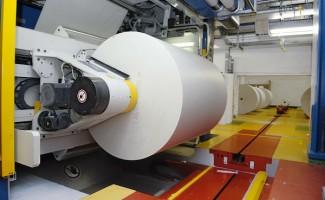La industria papelera europea incrementará sus inversiones un 40%