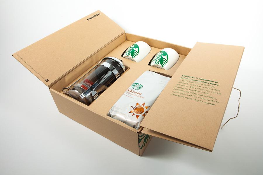 El mayor foro europeo sobre embalaje para la distribución se celebrará en Amsterdam en marzo