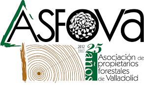 ASFOVA apuesta por el potencial forestal de Traspinedo