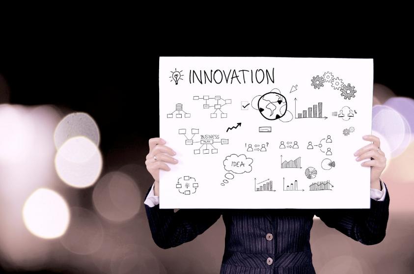 Finalizan los proyectos de innovación en tendencias y materiales de AMIC y CENFIM