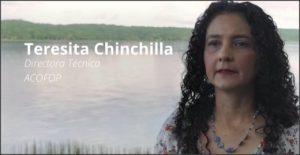 ACOFOP_TeresitaChinchilla
