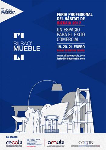 BEC_BilbaoMueble