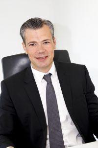 Daniel Marco, Director de Feria Habitat Valencia