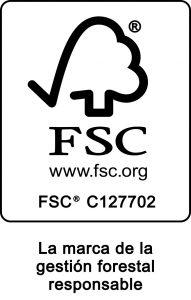 FSC-ASMADERA