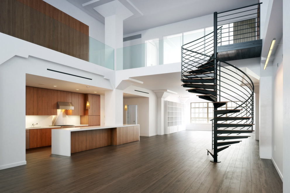 Arquitectura e interiorismo avanzan en la Costa del Sol