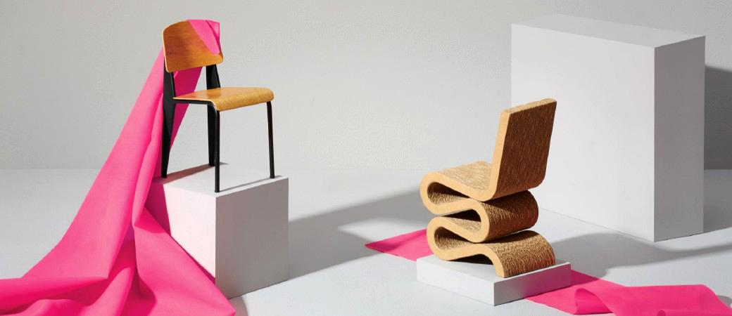 Diseñadores de interior y decoradores de Vizcaya en Londres