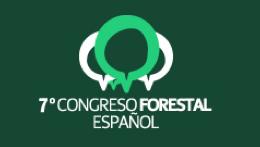 7º Congreso Forestal Español