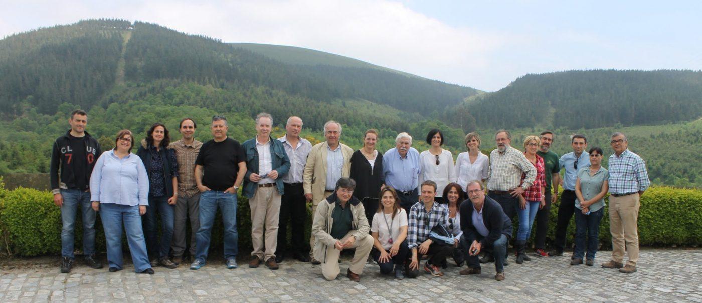 COSE celebra en Galicia su jornada anual de fomento del asociacionismo