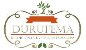 DURUFEMA16_logo
