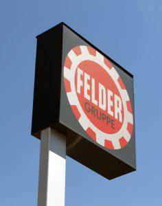 FELDER_60aniv_9