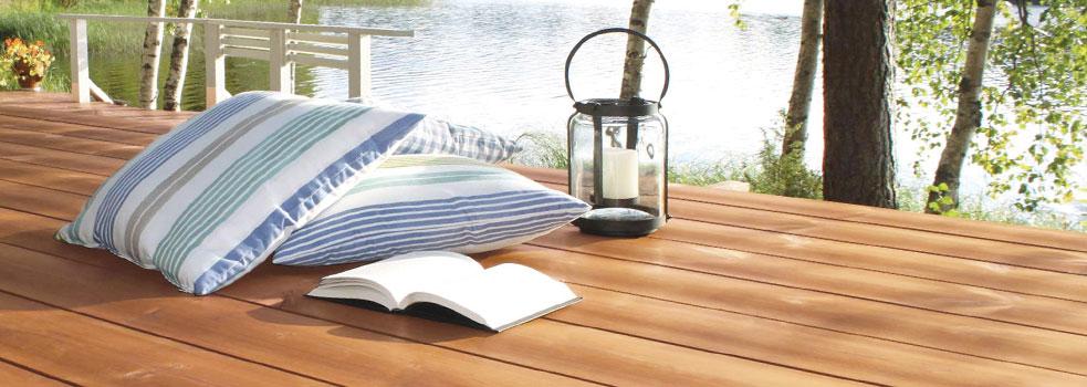 GABARRO llevará las últimas novedades de EGGER Flooring y Lunawood® a Construtec