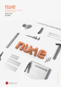 NUDE_2017_1