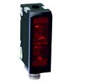 Sensores ópticos de distancia SIKO LAT170 y LA060