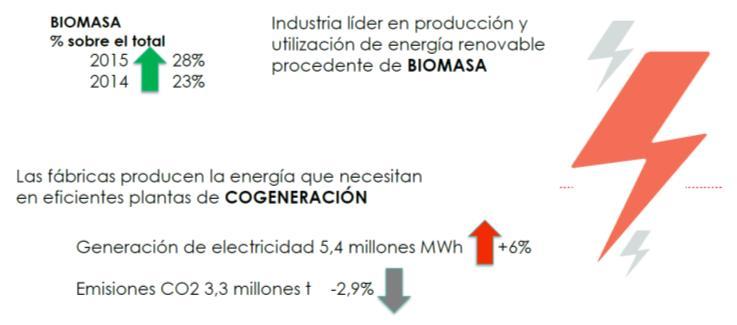 ASPAPEL_Energia