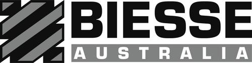 Biesse Australia Logo