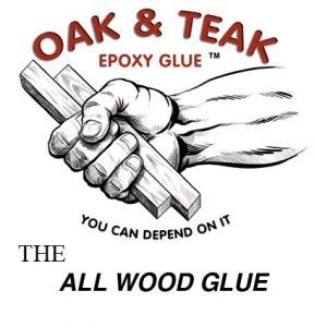Oak-and-Teak_Epoxi_Glue