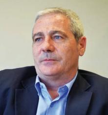 Juan Luis Abián, nuevo Presidente de PEFC España
