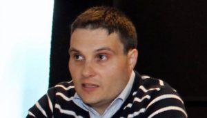 Iván Fernández, Presidente de PROFOAS